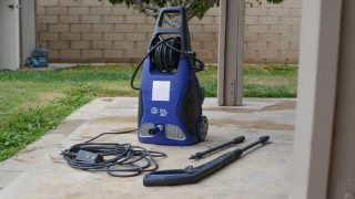 Best Power Washer on a Budget