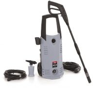 Pressure Washer Machine